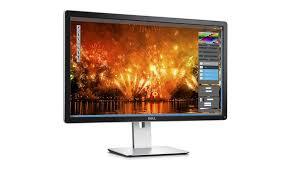 Dell P2415Q, Ultra HD 4K, 23.8\