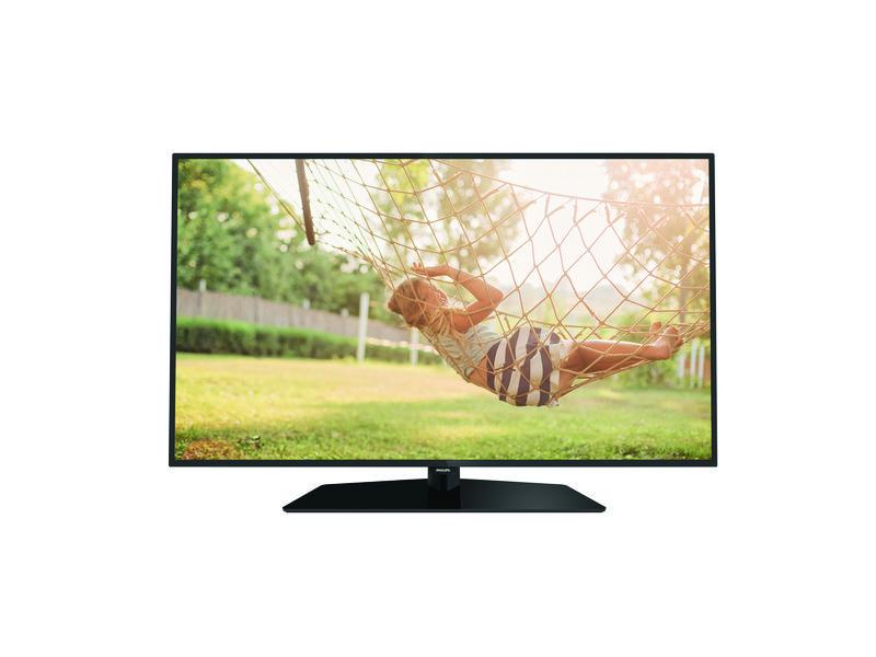 Philips Hotel TV 32HFL3011T/12 Bildschirmdiagonale: 32 \