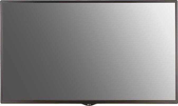 32SE3D-B 32IN IPS 1920X1080 81.28 cm (32 &quot ) , 1920 x 1080, 350cd/m², VESA 200 x 200mm, 2x HDMI, DVI-D, RGB in, Audio in/out, USB 2.0, RS232C in/out, Rj-45, 100-240V  NMS