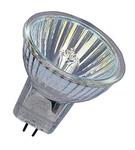 Halogen-Reflektorlampe DECOSTAR 35 STANDARD, 35 Watt