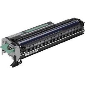 RICOH C830DN Trommel schwarz Standardkapazität 60.000 Seiten 1er-Pack