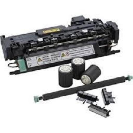 RICOH Maintenance Kit SP 4500 for SP 4510DN, SP 4510SF