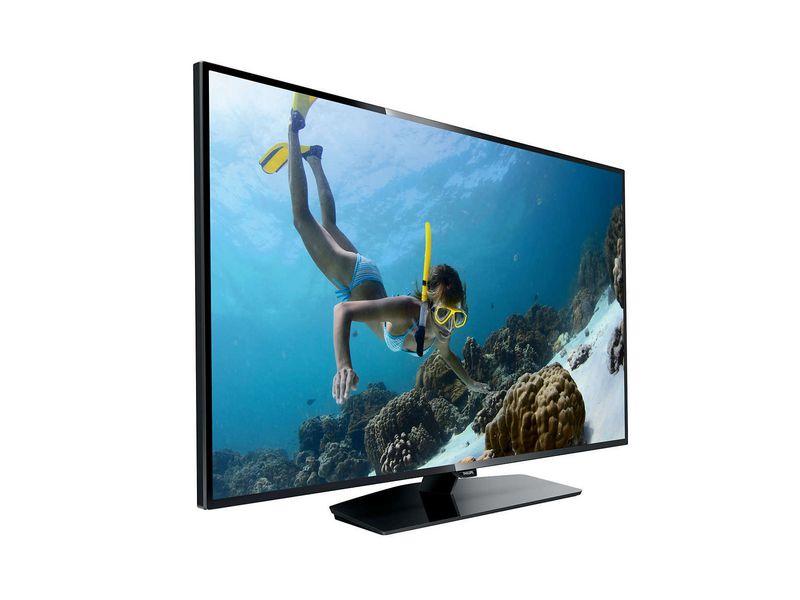Philips Hotel TV 40HFL3011T/12 Bildschirmdiagonale: 40 \