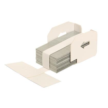 RICOH type L Heftklammer Standardkapazität 4 x 2000 staples 4er-Pack