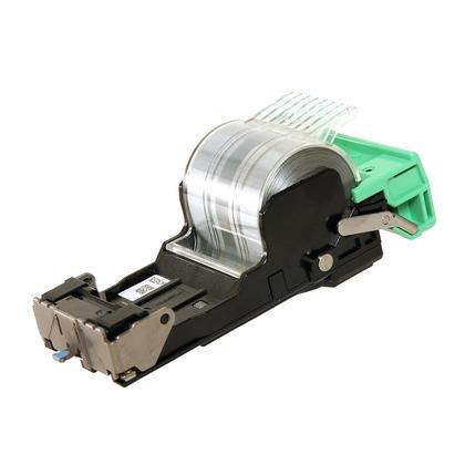 RICOH type M Heftklammer Standardkapazität 5.000 staples 1er-Pack