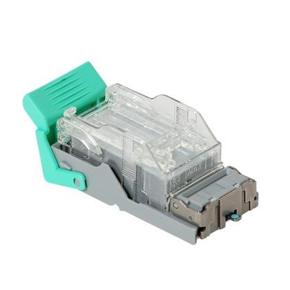 RICOH Heftklammern Cartridge Type V 5000 Stück