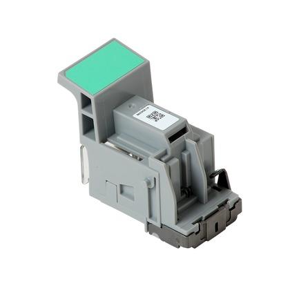 RICOH Heftklammern Cartridge Type W SR3170/SR4100 2000 pc