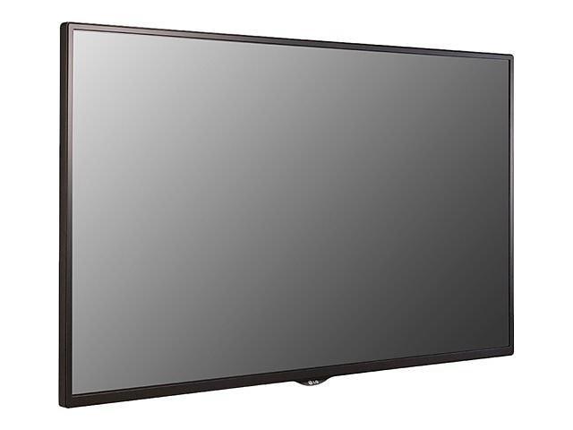 43SM5D-B 65IN IPS 1920X1080 109.22 cm (43 &quot ) , FHD 1920 x 1080 px, 450 cd/m2, webOS 3.0+, WiFi, HDMI, DVI, DP, RGB, RJ45, IR, RS232C, USB  NMS