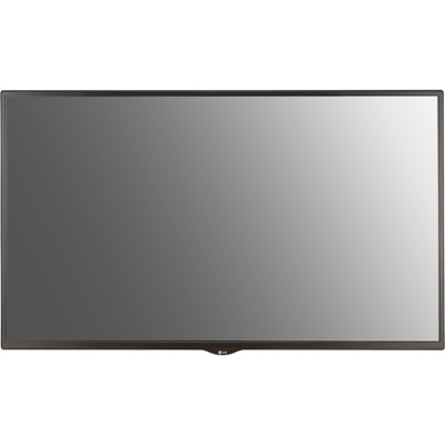 43SM5KD-B 65IN IPS 1920X1080 1920 x 1080, 2x HDMI, DisplayPort in/out, DVI-D, RGB in, Audio in/out, USB 3.0, RS232C in/out, VESA  NMS
