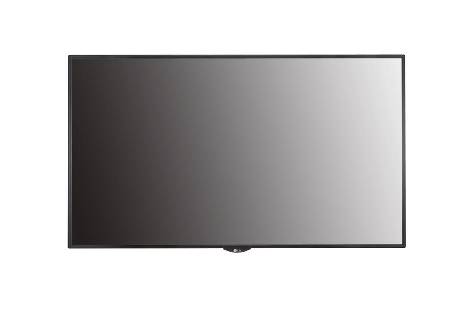 55LS75C-M 65IN IPS 1920X1080 LG 55LS75C-M, 139.7 cm (55 &quot ) , LCD, 1920 x 1080px, 60Hz, IPS, 1300:1, 700cd/m², 8ms  NMS