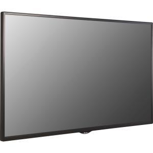 55SE3D-B 55IN IPS 1920X1080 139.7 cm (55 &quot ) , 1920 x 1080, 350cd/m², VESA 300 x 300mm, 2x HDMI, DVI-D, RGB in, Audio in/out, USB 2.0, RS232C in/out, Rj-45, 100-240V  NMS