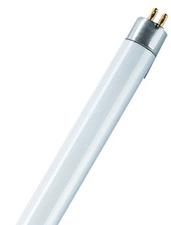 Leuchtstofflampe LUMILUX T5 HE,35 Watt,G5
