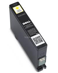 Tinte Dell 592-11810, zu V525w, V725w