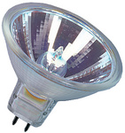 Halogen-Reflektorlampe DECOSTAR 51 ECO, 20 Watt