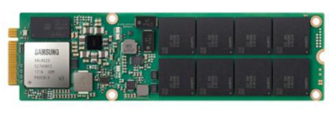 PM983 NVMe 1.92 TB