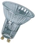 Halogen-Aluminium-Reflektorlampe HALOPAR 16, 35 Watt