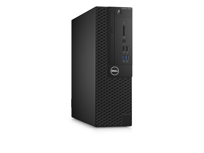 DELL PC Systeme Business