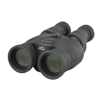 Canon Fernglas 12x36 IS III, opt.Bildstabilisator, 12fache Vergrösserung