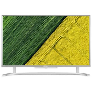 Acer AIO AC-22-720 Bildschirmdiagonale: 21.5 \