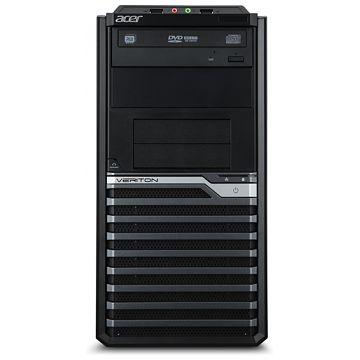 VERITON M6640G I5-6500 MT/30L 8GB 256/SSD WIN7/10 DVD-SM       IN  COREI5 ML