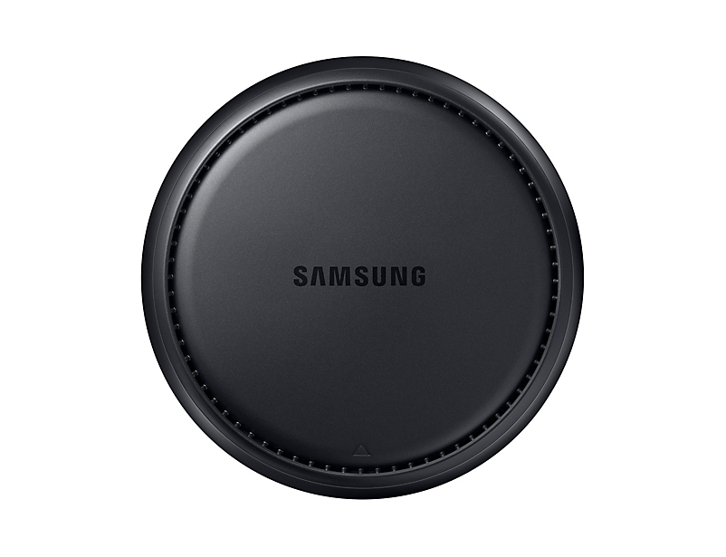 Samsung DeX Dockingstation EE-MG950 schwarz