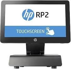 HP RP2000 RETAILSYSTEM \