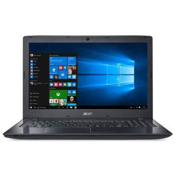 Acer Notebook TravelMate P259-M, Intel Core i5-7200U, 8GB DDR4 RAM, 256GB SSD, 15.6 Zoll, 1920 x 1080 Pixel, Windows 10 Pro
