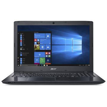 Acer Notebook TravelMate P259-MG, Intel Core i7-7500U, 8GB DDR4 RAM, 256GB SSD, 15.6 Zoll, 1920 x 1080 Pixel, Windows 10 Pro