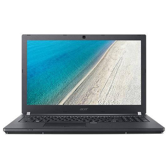 Acer Notebook TravelMate P459-MG, Intel Core i7-7500U, 12GB DDR3 RAM, 256GB SSD + 1B HDD, 15.6 Zoll, 1920 x 1080 Pixel, Windows 10 Pro