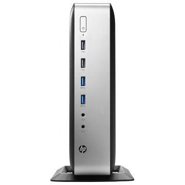 HP Thin Client t730 RX-427BB 1x4GB, 16GB, ThinPro
