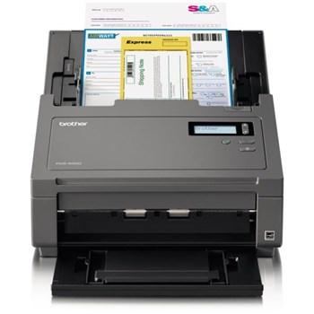 BROTHER PDS5000 Scanner, Dokumentenscanner