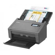 Brother PDS-6000 DOCUMENT SCANNER