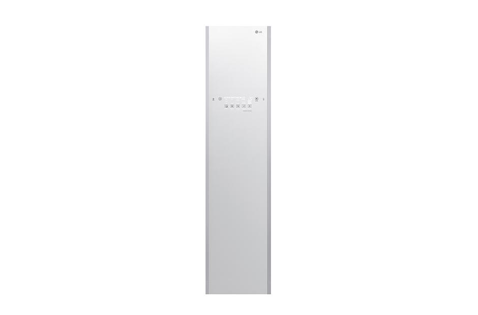 LG Styler S3WERB Dampfbügelsystem