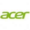 Acer Virtual-Garantie auf 3 Jahre für ACER TravelMate Notebooks, Carry-In Light,