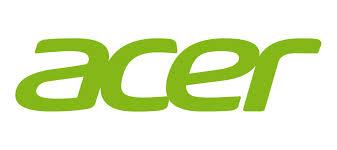 Acer Virtual-Garantie auf 3 Jahre für ACER TravelMate Notebooks, Vor-Ort next-business-day,