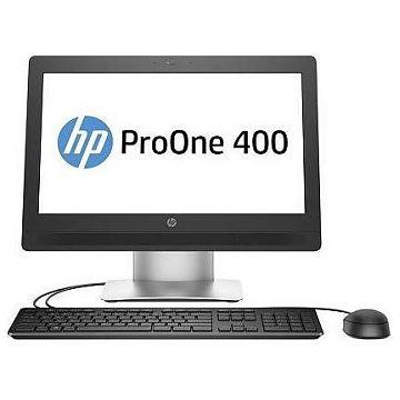 ProOne 400 G2 NT i5-6500,1x8GB,256GB SSD, 20\