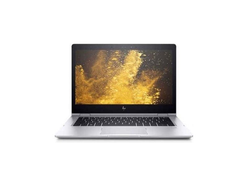 HP Notebook EliteBook x360 1030 G2 1EP00EA, Intel Core i7-7500U, 8GB DDR4 RAM, 512GB SSD, 13.3 Zoll, 1920 x 1080 Pixel, Windows 10 Pro