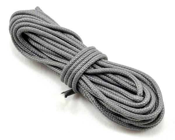 Seil für Seilwinde, 2m