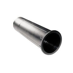 Bassreflexrohr BR 19.24, Länge: 25 cm, Einbauöffnung: › 97 mm, Öffnungsfläche: 50 cm2
