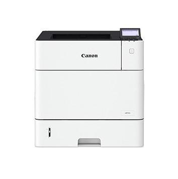 Canon i-Sensys LBP351x, Schwarzweiss Laser Drucker, A4, 55 Seiten pro Minute, Drucken, Duplex