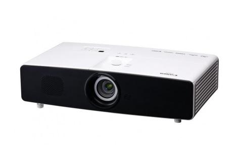 LX-MW500 WXGA 1280x800