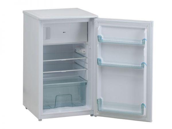 Kühlschrank 102 Liter, Energieeffizienzklasse: A++,