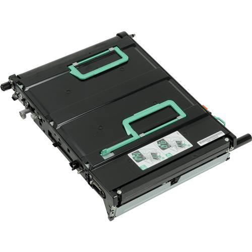 RICOH Transfereinheit Standardkapazität 100.000 Seiten 1er-Pack für SPC430/SPC431/SP435/SP440