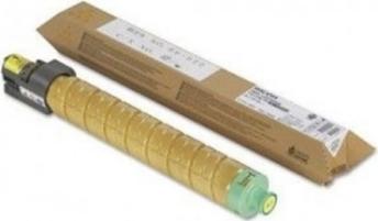 RICOH type SP C811 Laser Toner gelb Standardkapazität 15.000 Seiten 1er-Pack