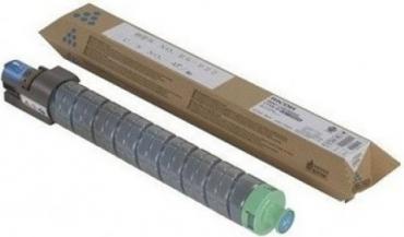 RICOH type SP C811 Laser Toner cyan hohe Kapazität 15.000 Seiten 1er-Pack