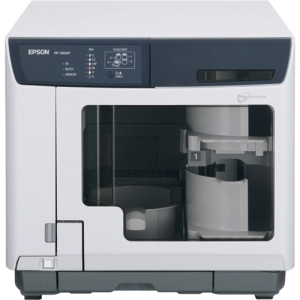 Discproducer PP-100AP Autoprin