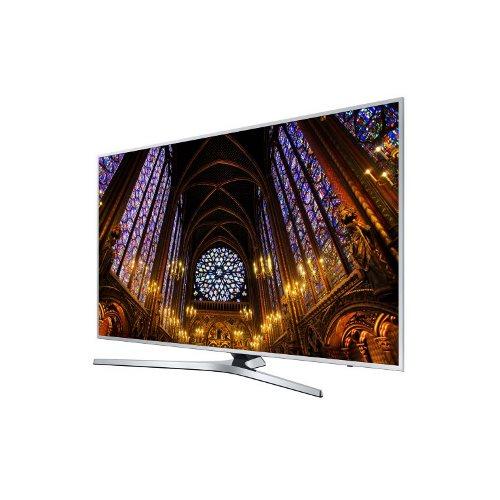 Samsung Hotel TV 49EE890UB Energieeffizienzklasse: A, IPTV, TV-Tuner: Analog, DVB-T2 (terrestrisch), DVB-C (Kabel), DVB-S2 (Satellit), Smart TV, Bildschirmdiagonale: 49 \