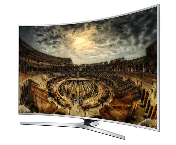 Samsung Hotel TV 65EE890WB Energieeffizienzklasse: A+, IPTV, TV-Tuner: Analog, DVB-T2 (terrestrisch), DVB-C (Kabel), DVB-S2 (Satellit), Smart TV, Bildschirmdiagonale: 65 \