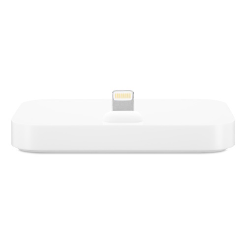 iPhone Lightning Dock for lightning devices