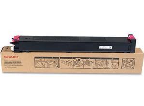 Toner, magenta 10000 pages MX-2010U/MX-2310U/MX-3111U